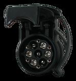 13-7 adapter