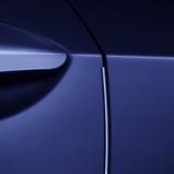 Ukseserva kaitse – 8X8 Dark Blue