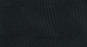 Must tekstiil