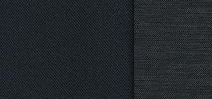 Mustad tekstiilistmed