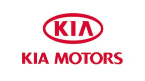 Kia получила престижную награду за свою забавную рекламу