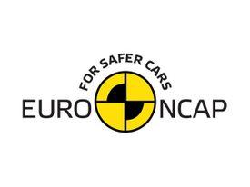 Новые модели Kia Stinger и Stonic получили 5 звезд в тестах безопасности