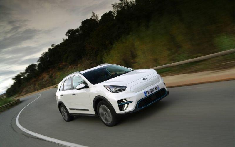 Apskaičiavo: elektromobilio nuvažiuojamą atstumą lemia ne tik baterijos dydis.