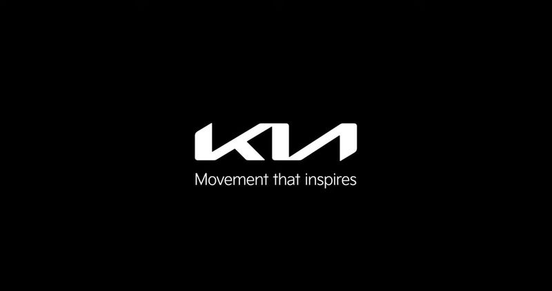 Kia - Movement that inspires